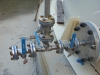 3006-11-o2-and-so2-mechanical-piping-installation-001-1200