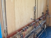 3006-11-o2-and-so2-mechanical-piping-installation-003-1200