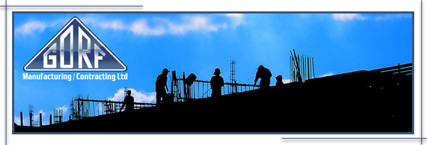 construction_banner