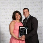 2014 Nova Award Winner : Technology Award